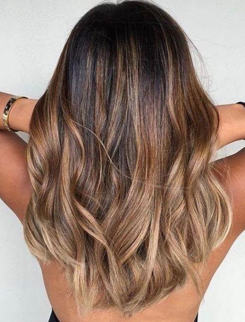 hair style. beauty.