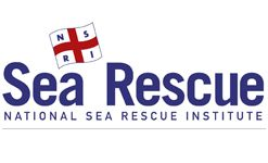Recognising the amazing efforts of our South African Sea Rescue Institute! Thank you for helping to keep our beaches safe!