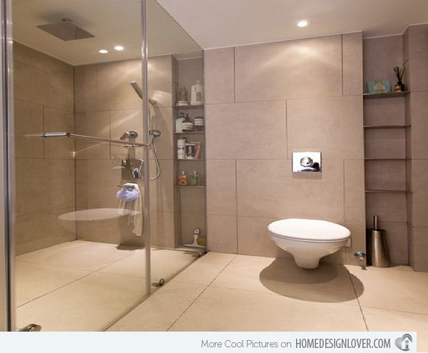 Best Cream Bathrooms Designs Ideas On Pinterest Cream