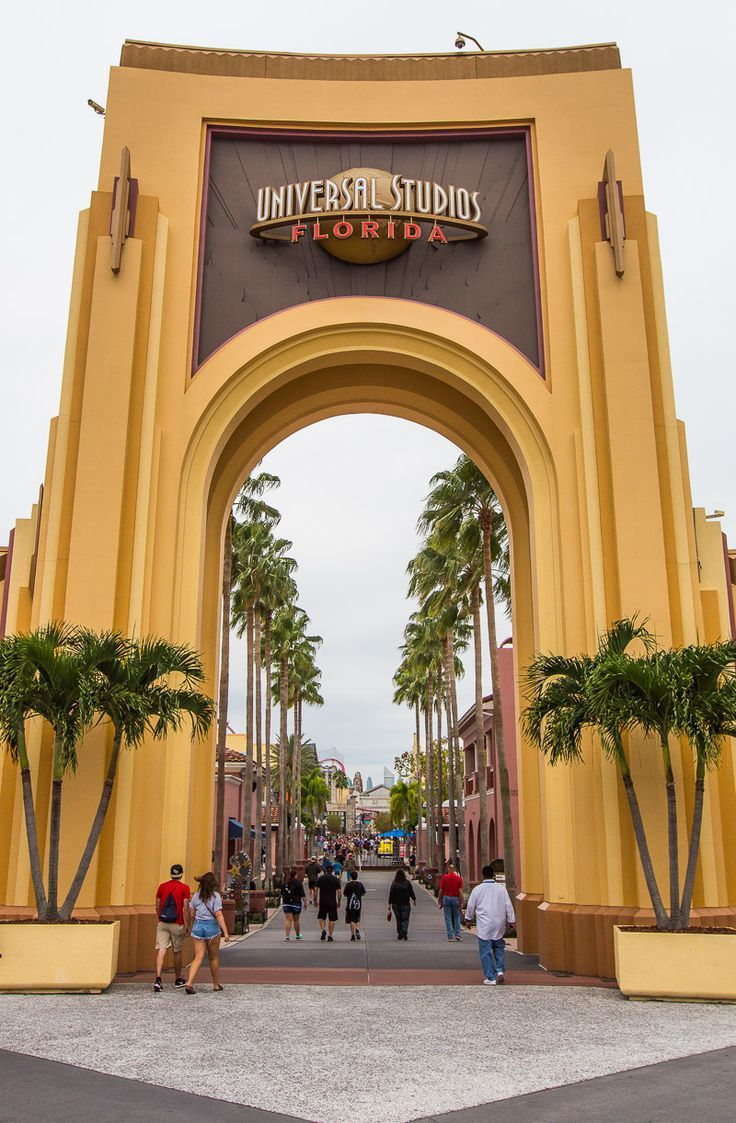 Hosted Site Search Discovery For Companies Of All Sizes Universal Orlando Resort Universal Studios Universal Studios Orlando
