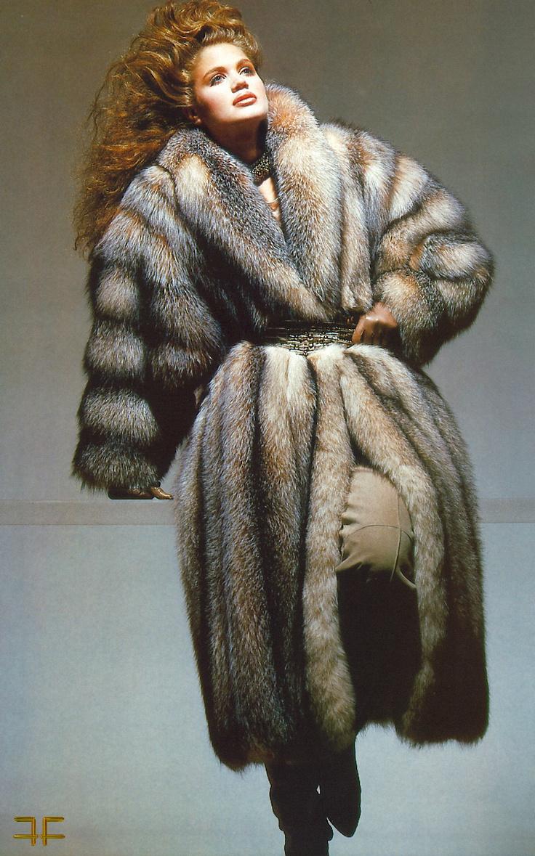 131 besten crystal fox fur bilder auf pinterest pelze for Bilder fur kuchenwande