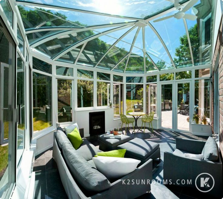 Victorian Conservatories 19 best Sunrooms u0026 Conservatories