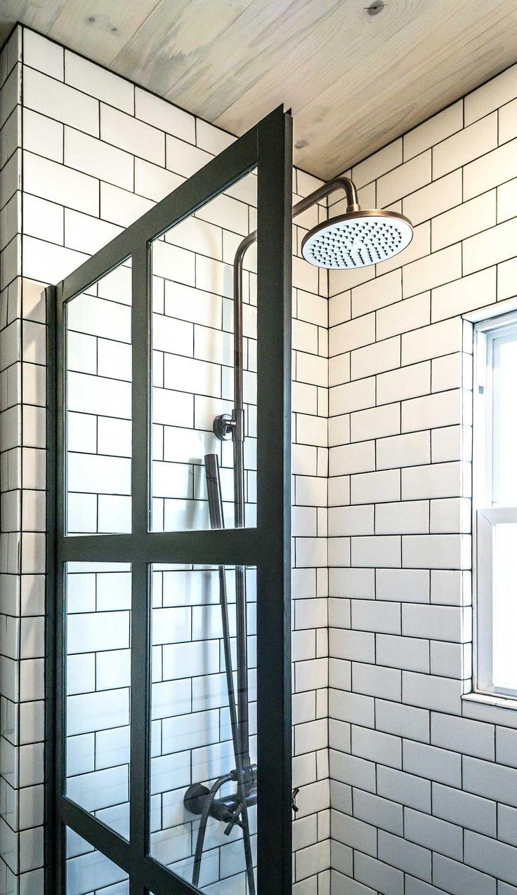 316 best future bathroom images on pinterest bathroom ideas
