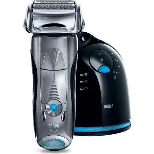 top 5 electric razors which are considered the best among the all and have really got all the features which count in an electric razor.