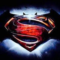 METAMORFOSIS por Kelsy Wilmot: Superhéroes en conflicto, mortales sin esperanza