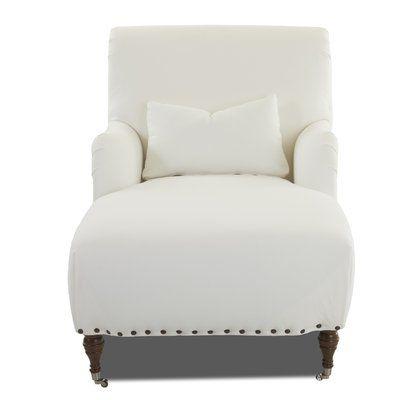 found it at wayfair estela chaise lounge