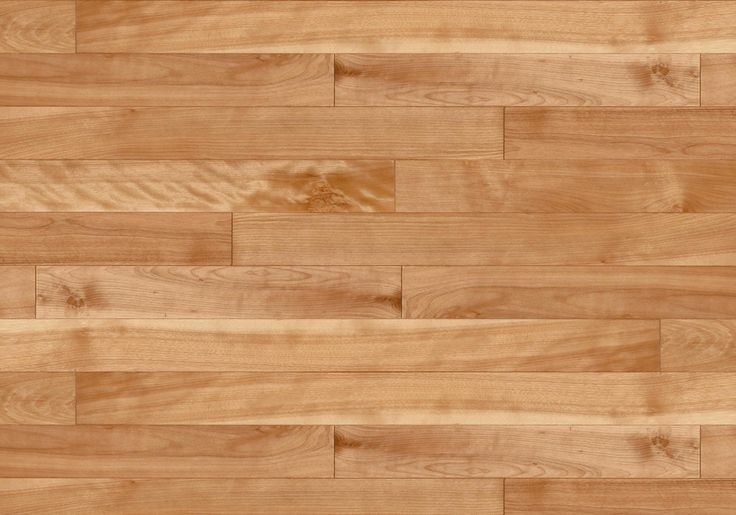 17 best images about natural hardwood floors on pinterest for Birch wood floor