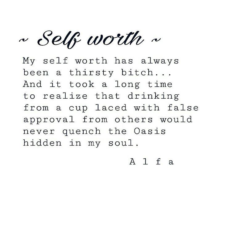 #selflove #quote #lovepoetry #alfa #words #quotes #alfawrites