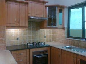wooden_kitchen_work_jyani interior