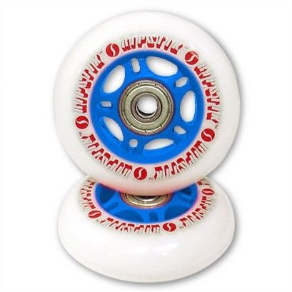 RipStik Caster Board Replacement Wheels