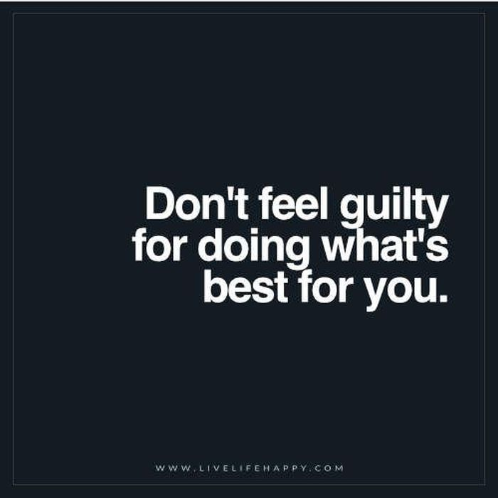 25+ best Understanding quotes on Pinterest | Companionship quotes ...