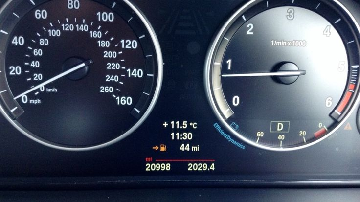 BMW X5 3.0 40d M Sport xDrive 5dr (start/stop)