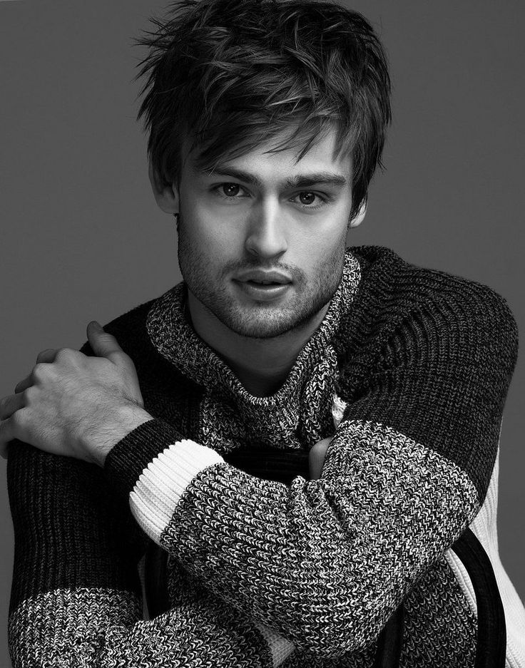 1000+ images about Douglas Booth on Pinterest | Great ...
