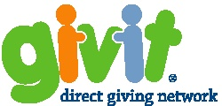 Charities register their needs with Givit, public match the requests with offers to assist in Australia