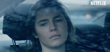 Watch: Official Trailers for Netflix's Documentary on Amanda Knox http://best-fotofilm.blogspot.com/2016/09/watch-official-trailers-for-netflix.html  Suspect her. Believe her. See the other side. Netflix has released a trailer for their upcoming documentary titled Amanda Knox, telling the full and uncensored story of Amanda Knox, the woman who was accused of killing her roommate in Italy in 2007. The documentary focuses on Amanda Knox specifically, featuring extensive interviews with her as…