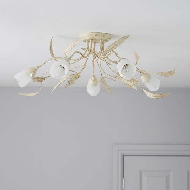 16 best lights images on Pinterest | Ceilings, Dining room and Ivory