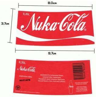 Picture of 103034699_quantum-nuka-cola-glass-bottle-fallout-3-new-vegas-.jpg