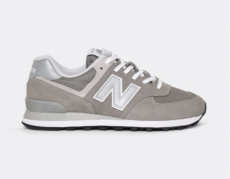 info for d1198 15e91 New Balance celebrates its most notable colorway in global ...