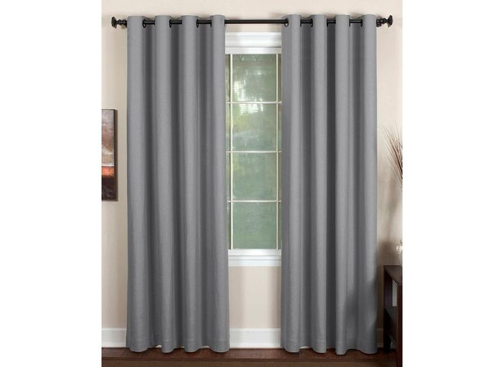 23 Best Images About Curtain Panels On Pinterest