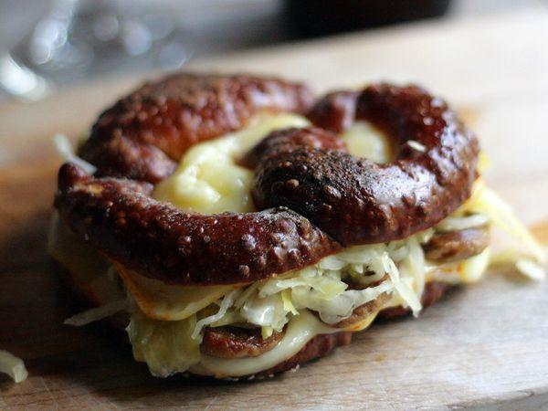 images about A CuriousSandwiches, Wraps, Baguettes