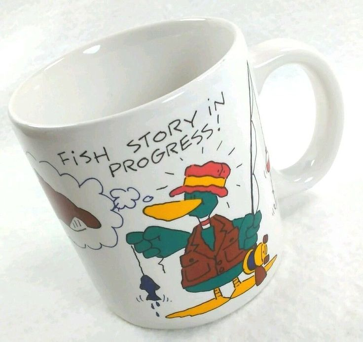 294 best images about mugs fun funky collectible on pinterest ceramics starbucks mugs and - Funky espresso cups ...