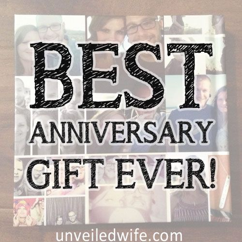 6 Year Wedding Anniversary Gift Ideas For Husband : gift ideas sweetest anniversary thoughtful anniversary 6th wedding ...