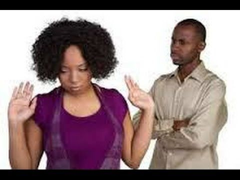 How To Stop Attracting Cheaters, Users and Abusers? by Rainie Howard