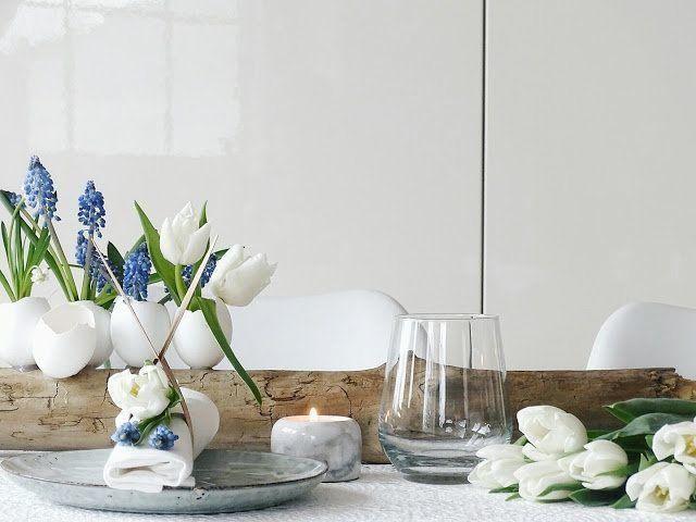 An Ostern Kreativ Werden Geht So Einfach! So Viele Entzückende DIY Ideen  Gibt Es