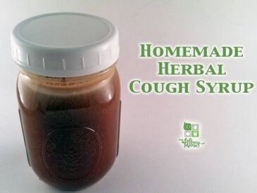 How To Get Rid Of Bad Cough Naturally