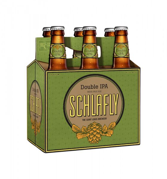 Schlafly Beer Doubles Down on Next Hop Allocation Series Beer https://n.kchoptalk.com/2u6fxVt