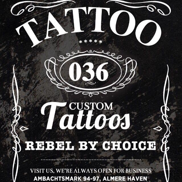 Tattooshop 036