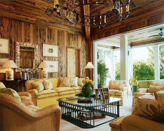 25 Best Ideas About Pecky Cypress Paneling On Pinterest