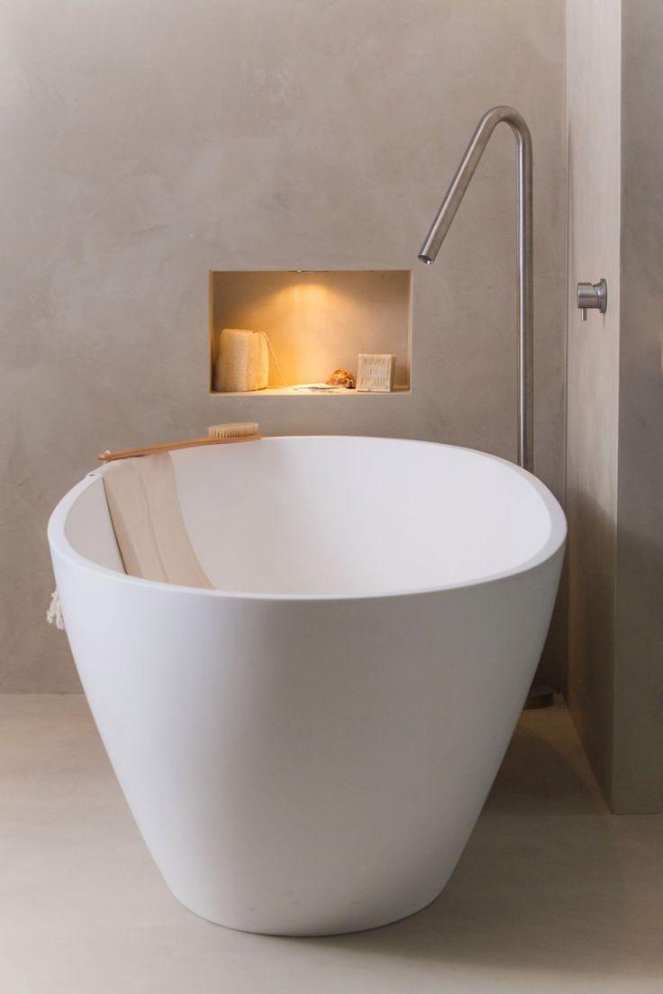 97 best badkamers inspiratie nieuwe huis images on pinterest