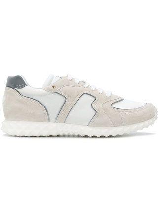 Valentino Valentino Garavani Soul AM sneakers
