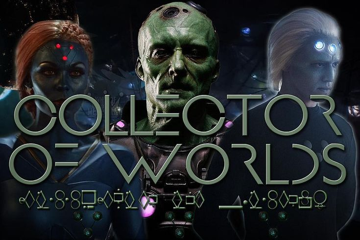 COLLECTOR OF WORLDS This world will fall. Like all the others. What are your thoughts on Braniacs look in @kryptonsyfy and are you excited for the show? #braniac #braniac5 #braniac8 #superman #krypton #segel #manofsteel #clarkkent #kalel #supergirl #karazorel #melissabenoist #justiceleague #dccomics