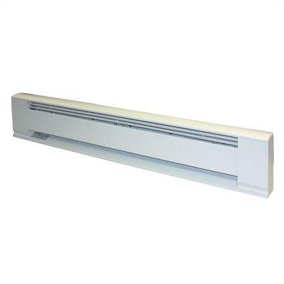 Best 20 Hydronic Baseboard Heaters Ideas On Pinterest