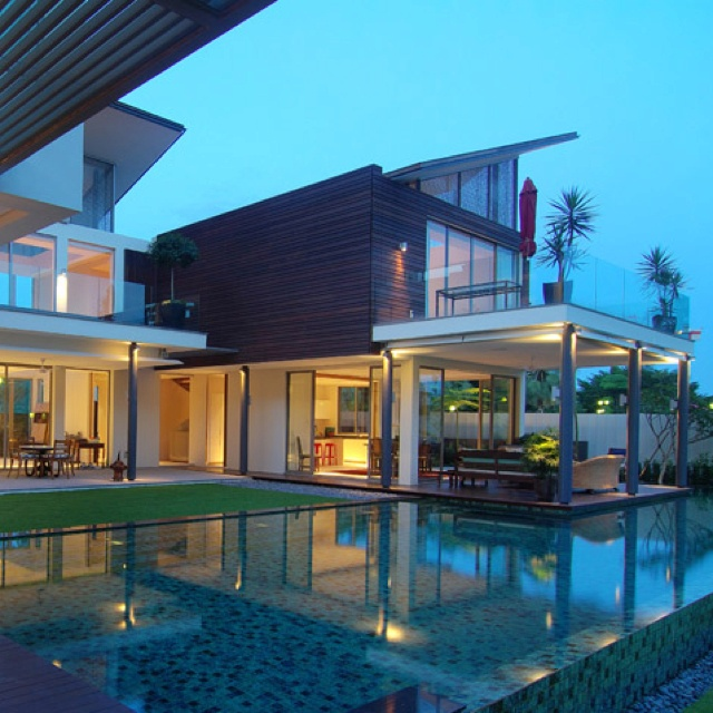 big houses with swimming pools inside perfect cool pools in houses this pin and more on - Big Houses With Swimming Pools Inside