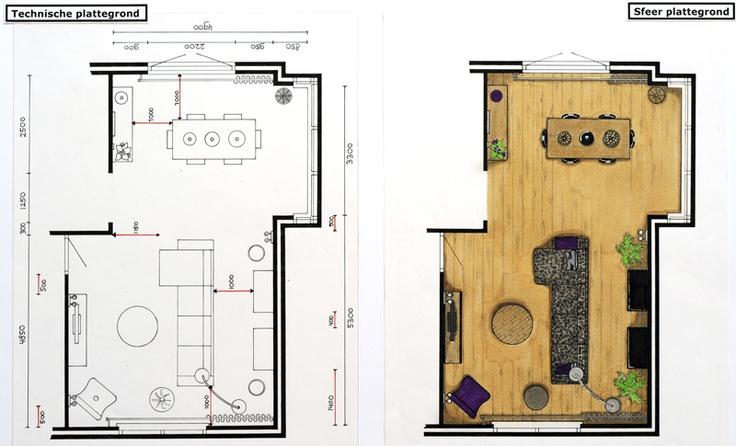 http://www.interieuradvies-online.nl/interieuradvies-gelderland/interieuradvies-huissen-studiodewoonfactor.html