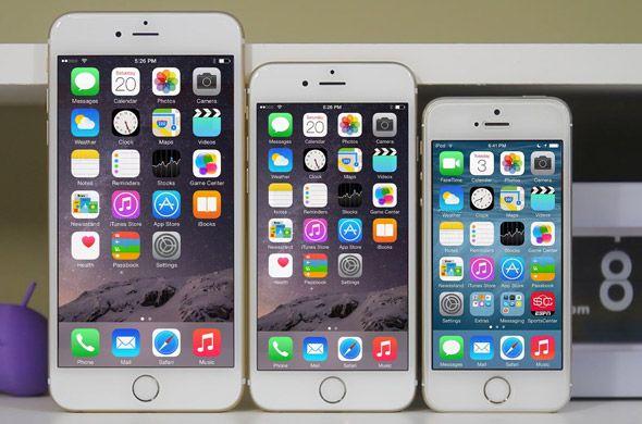 Da Apple planira lansirati 4-inčni model iPhonea, već neko vrijeme je dobro poznato, no u šumi glasina teško je razaznati što je od toga stvarno, a što ne. No, prema Marku Gurmanu, dosad vrlo pouzdano