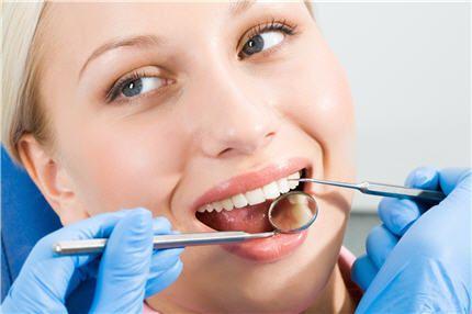 Quels soins après une extraction dentaire ?