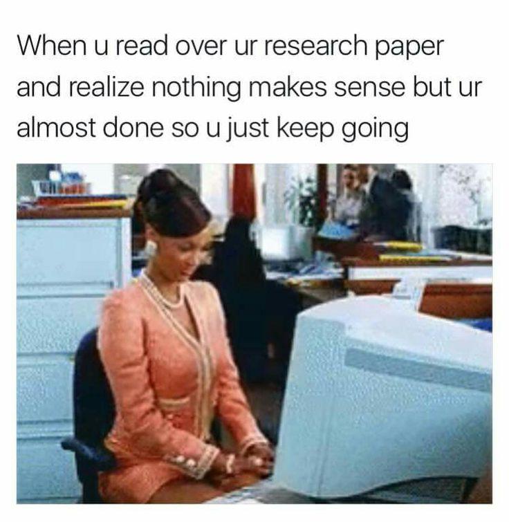 Multi-paper dissertation