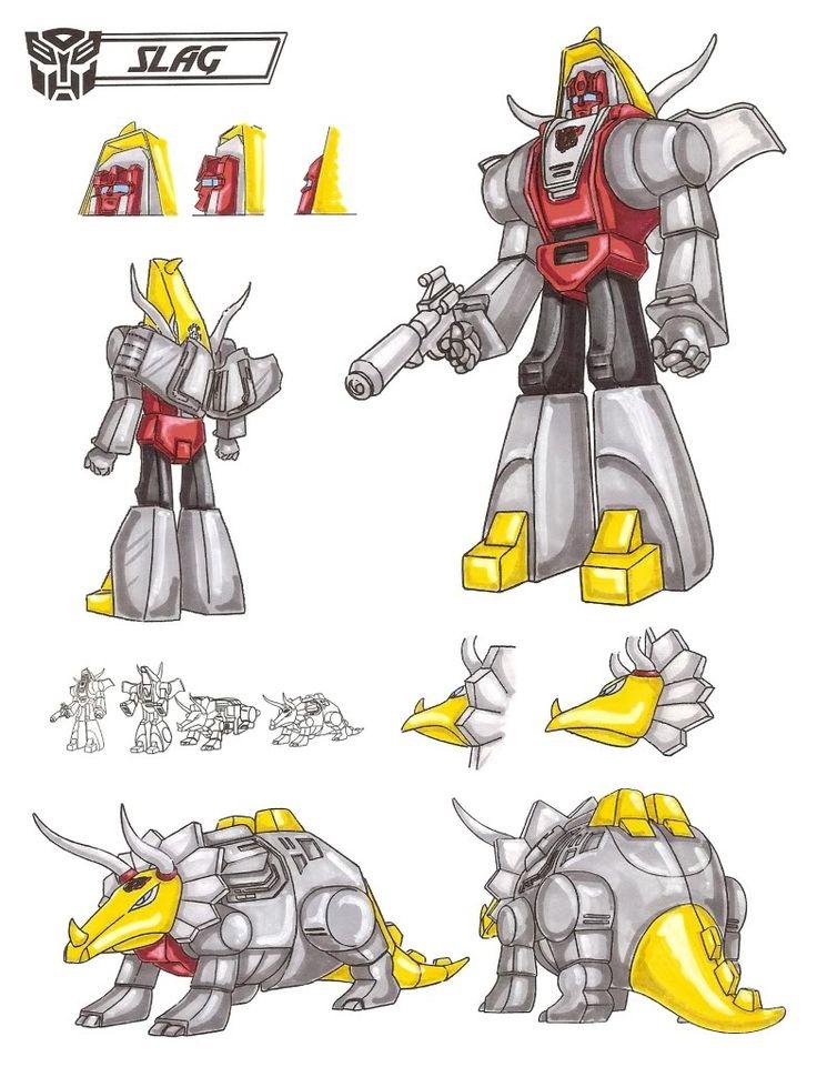 344 best transformers images on pinterest comic book. Black Bedroom Furniture Sets. Home Design Ideas