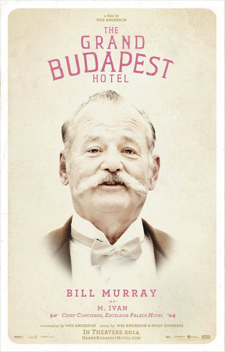 best the grand budapest hotel images film  130 best the grand budapest hotel images film quotes movie quotes and grand budapest hotel