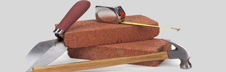 http://www.dukedawson.net.au/index.html Bricklayer contractors Brisbane Residential Bricklayers Brisbane Commercial Bricklayers Brisbane  http://www.dukedawson.net.au/about.html Retaining Walls Brisbane Garden Retaining Walls Brisbane Carports Brisbane