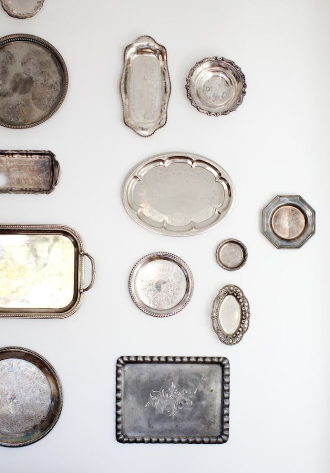 new uses for old silver you won't believe you've never thought of!