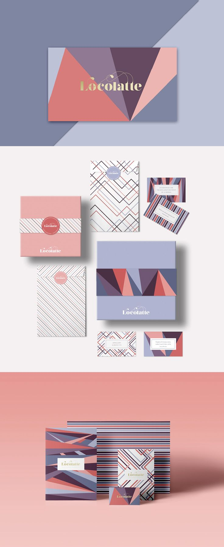 26 best 112 images on Pinterest | Editorial design, Graphics and ...