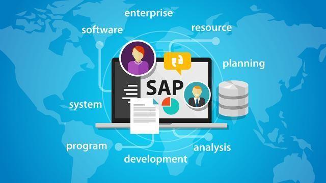 Data Brains Global Software Pvt Ltd Development Enterprise Application Business Content