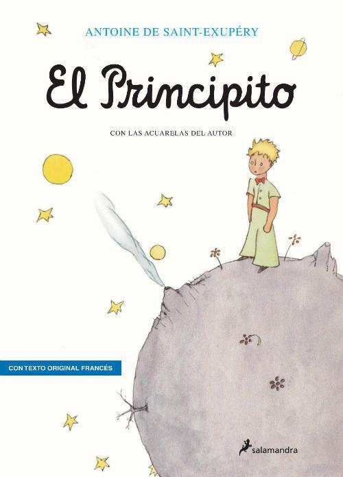 50 libros que inspiraron las mejores historias de Miyazaki - Letras - culturacolectiva.com