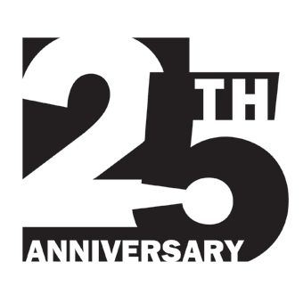Google Image Result for http://mycrains.crainsnewyork.com/stats-and-the-city/img/anniversary-logo.gif