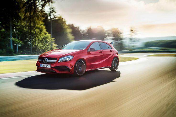 Cool Mercedes 2017:  ... Car24 - World Bayers